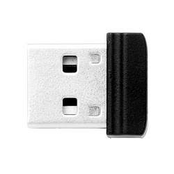 Verbatim Store 'n' Stay Nano 32 GB 98130 flashdisk
