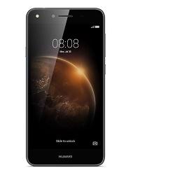 Huawei Y6II Compact - rozbalený na 1 sim kartu
