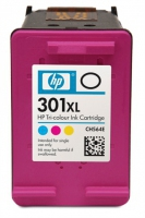 HP%20301XL%20bar.jpg