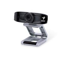 Genius FaceCam 320, USB webkamera VideoCam