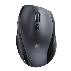 Myš Logitech Mouse M705 Bezdrátová Laserová USB