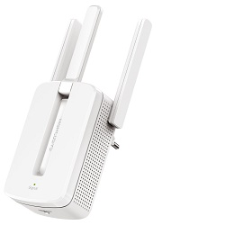 Mercusys MW300RE Access point, bezdrátový extender