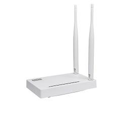 Netis WF2419E AP/Router 4x LAN 1x WAN 802.11b/g/n