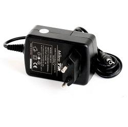 MikroTik napájecí adaptér 24V 1A GM-2410