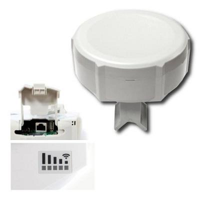 Mikrotik RouterBOARD SXT-5nDr2 lite5 802.11a/n