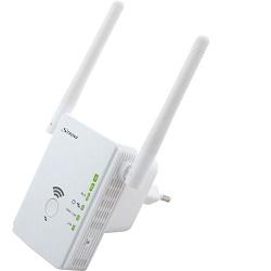 STRONG univerzální opakovač 300 Wi-Fi standard