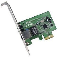 TP-LINK TG-3468 siť.karta 10/100/1000 PCIe Realtek