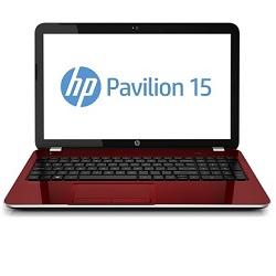 """HP 250 G4 15,6"""" HD / Pentium N3700 / 4GB / 500GB"""