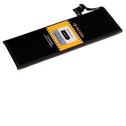 Baterie PATONA iPhone5 1450mAh neoriginální