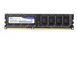 TEAM 8GB DDR3 RAM 1600MHz Elite (11-11-11-28)