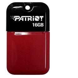 Patriot Xporter Jibe 16GB PSF16GXJBUSB fleš disk