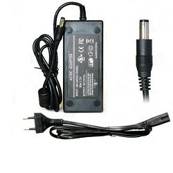 OEM Napájecí zdroj UP06041120, 12V/5A 60W