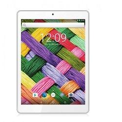 """UMAX VisionBook 8Q Plus 7,85"""" IPS bílý tablet PC"""