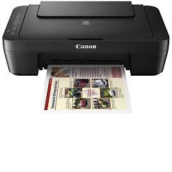 Canon Pixma MG3050 Multifunkční tiskárna ingoust