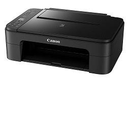 Canon PIXMA TS3150 multifunkční tiskárna A4 Wi-Fi