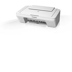 Canon PIXMA MG2950 - PSC Wi-Fi AP 4800x600 USB