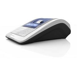 ELCOM EURO-150TEi WiFi registrační pokladna