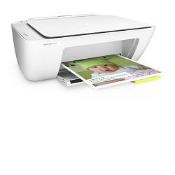 HP All-in-One Deskjet 2130/ A4/ 7,5/5,5ppm USB