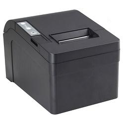 Xprinter T58-K pokladní termotiskárna USB, Bluetoo