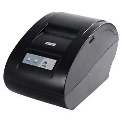 Xprinter 58-IIN pokladní termotiskárna 58mm, USB