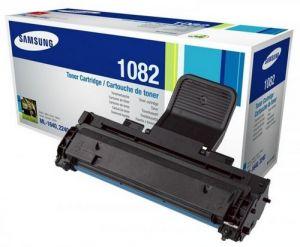Samsung MLT-D1082S - originální toner ML-1640