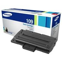 Samsung MLT-D1092S - originální toner SCX-4300