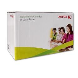 HP CE278A - kompatibilní toner XEROX P1566, P1606