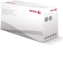 Xerox HP CE285A kompatibilní černý 1.600 stran