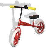 Dětské odstrkávadlo Baby Bike