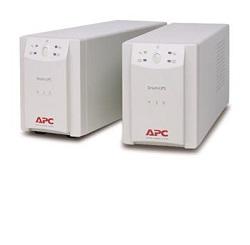 APC UPS SMART 620INET