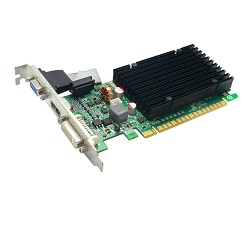 EVGA GeForce GT 210 1GB DDR3, 01G-P3-1313-KR