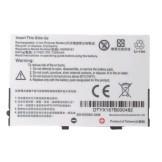 Baterie, HTC TyTN Li-ION 1350 mAh, kompatibilní