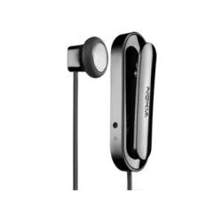 Bluetooth Headset Nokia BH-118 originální černý