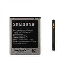 Baterie Samsung EB425161LU originální I8160