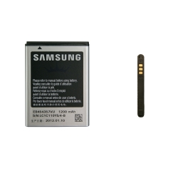 Baterie Samsung EB454357VU S5360 Galaxy originální