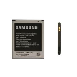 Baterie Samsung EB-F1M7FLU I8190 Li-Ion originální