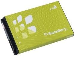 Baterie BlackBerry C-X2 Li-Ion bulk originální