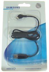 Datový kabel USB Samsung pro SGH- D800 D900 E250