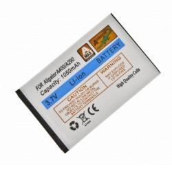 Baterie Aligator A500BAL - originální A400, A290
