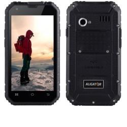 """ALIGATOR RX460 eXtremo 16GB černý 4.5"""""""