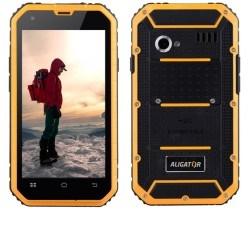 """ALIGATOR RX460 eXtremo 16GB černo-žlutý 4,5"""""""