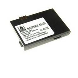 Baterie Siemens C45 Li-ION 850 mAh kompatibilní