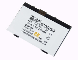 Baterie Philips 330 Li-ION 550 mAh neoriginální