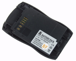 Baterie Sagem 920, 930 Li-ION 800 mAh kompatibilní