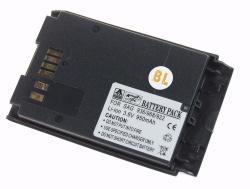 Baterie Sagem 922, 939 Li-ION 950 mAh kompatibilní