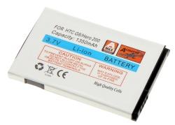 Baterie HTC Hero 200 Li-ION 1350 mAh neoriginální