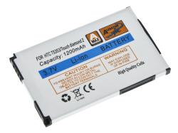 Baterie HTC Touch Diamond 2 Li-ION neoriginální