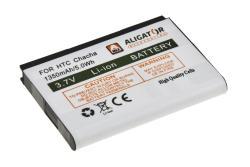 Baterie HTC ChaCha kompatibilní Li-ION 1350 mAh
