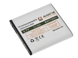 Baterie Sony Ericsson Xperia Pro - neoriginální