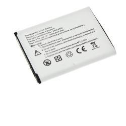 Baterie Samsung I9300 Galaxy SIII, Li-ION 1500 mAh